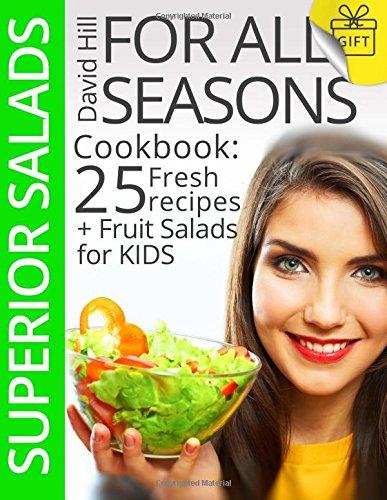 Superior Salads