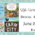 LWD Book Club ~ June 2017