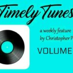 Timely Tunes ~ Volume 59