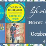 LWD Book Club ~ October 2017