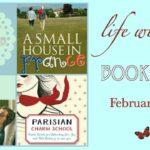 LWD Book Club ~ February 2018