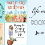 LWD Book Club ~ June 2018