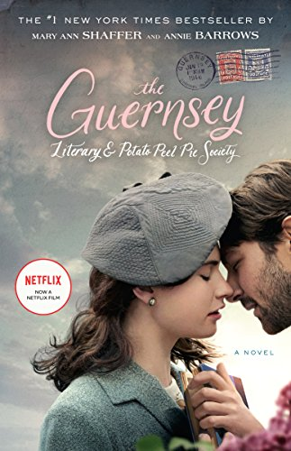 The Guernsey Literary and