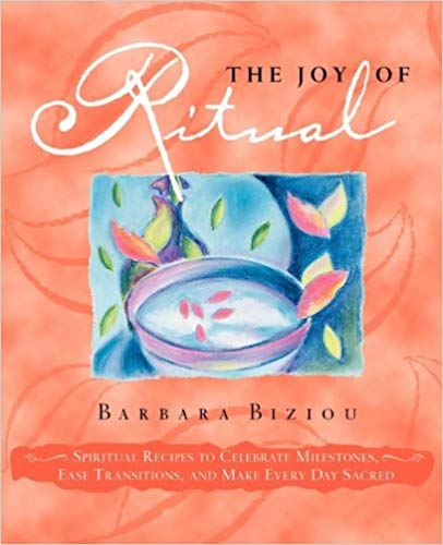 The Joy of Ritual