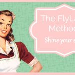 The FlyLady Method: Shine Your Sink