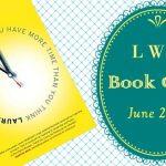 LWD Book Club ~ June 2019