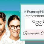 A Francophile Film Recommendation