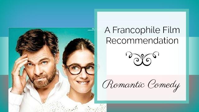 Francophile Film Recommendation