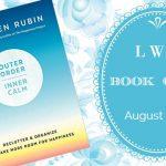 LWD Book Club ~ August 2019
