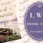 LWD Book Club ~ Sea of Memories