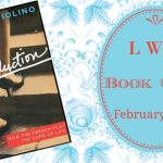 LWD Book Club ~ La Seduction: How the French Play the Game of Life