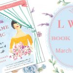 LWD Book Club ~ At Home With Madame Chic