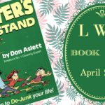 LWD Book Club ~ Clutter's Last Stand
