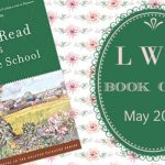 LWD Book Club ~ Village School