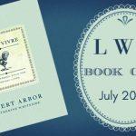 LWD Book Club ~ Joie De Vivre