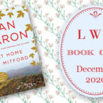 LWD Book Club ~ At Home in Mitford