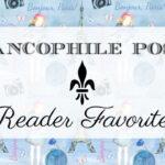 Francophile Posts: Reader Favorites