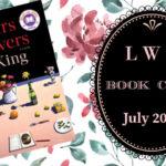 LWD Book Club ~ Writers & Lovers: A Novel