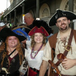 Another pirate photo…
