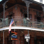 Assorted New Orleans pics…