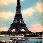 French Friday…La Maison (Part Un)