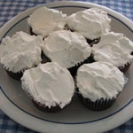 Guest Post  Friday – The Best Cupcakes Ever