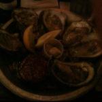Gratuitous seafood pic