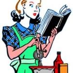 Menu Plan Monday ~ March 26, 2012