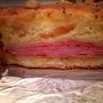 Guest Post Friday ~ Hawaiian Ham and Cheese