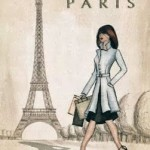 French Friday ~ Take a Walk