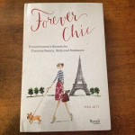 French Friday – Book Club