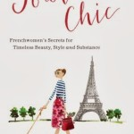 "French Friday ~ ""Forever Chic"" (Chapter 7)"