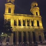 Paris est magnifique!