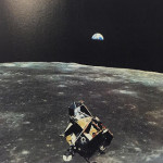 Apollo 11 Moon Landing: Where were you?