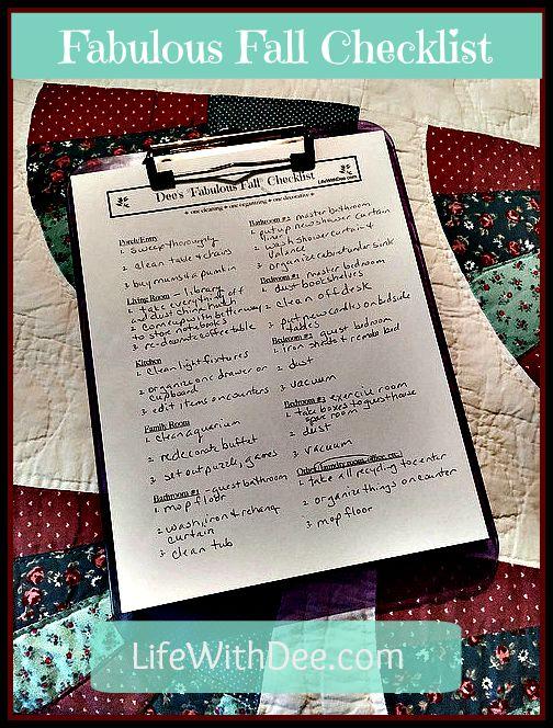 checklistpic