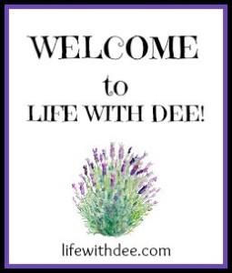 welcomelifewithdee