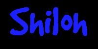Shilohsignature