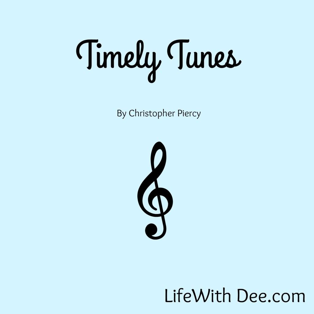 TimelyTunes2