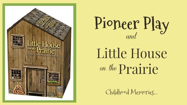 Pioneer Play