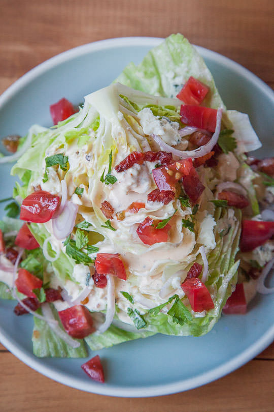 Wedge-Salad-5