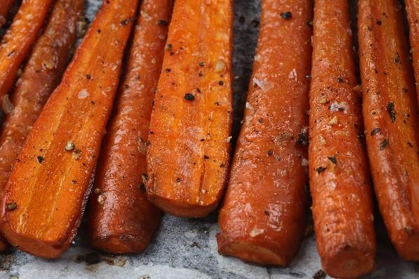 roasted-carrots_1008