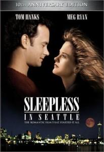sleeplessseattle