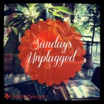 Sundays Unplugged