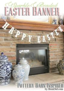 BrenDid-Pottery-Barn-Inspired-Sparkle-Beaded-Easter-Egg-Banner-Pin