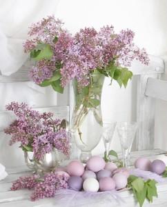 Easter-Decoration-9