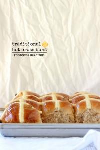 hot-cross-buns-003a