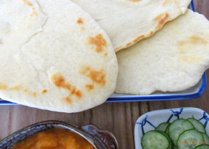 BrenDid-Better-Than-Take-Out-Naan-Featured