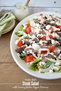 Easy-Main-Dish-Steak-Salad-with-Creamy-Garlic-Pepper-Dressing-makes-a-fantastic-warm-weather-meal_700-680x1024