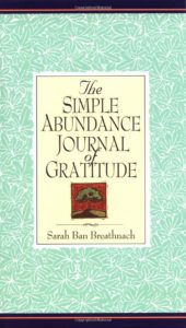 journal-of-gratitude
