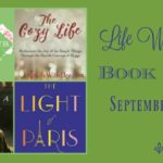 LWD Book Club ~ September 2016